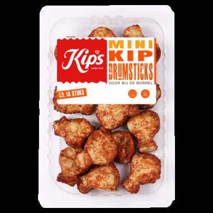 Kips Kipdrumsticks