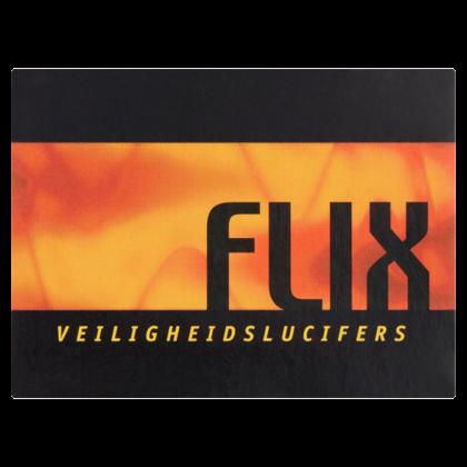 Flix Lucifers lang