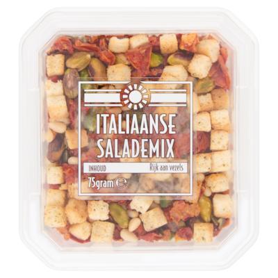 Italiaanse Salademix 75 g