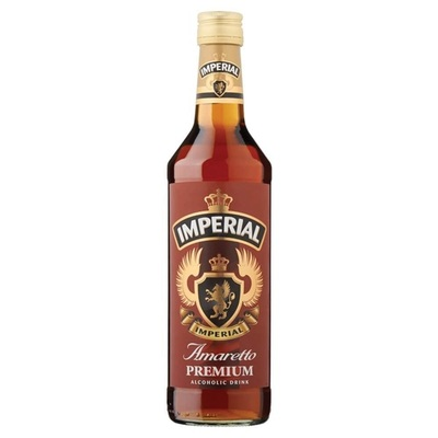 Imperial Ameretto