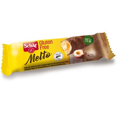 Schär Melto pocket glutenvrij
