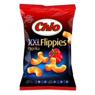 Chio Xxl flippies paprika