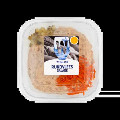 Westland Rundvlees Salade