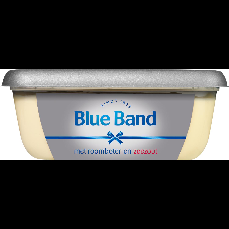 Blue Band Melange gezouten