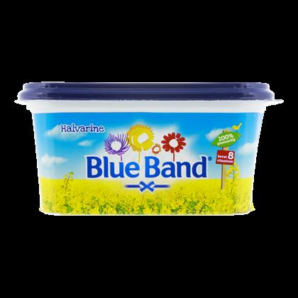 Blue Band Halvarine