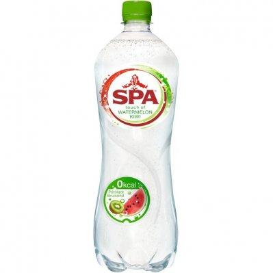 Spa Touch of watermelon kiwi