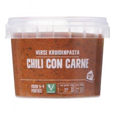 AH Verse Chili con carne kruiden