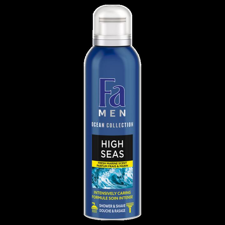 Fa Men Doucheschuim High Seas