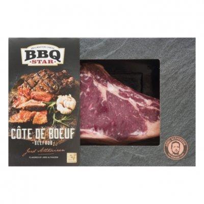 BBQ Star Cote de boeuf