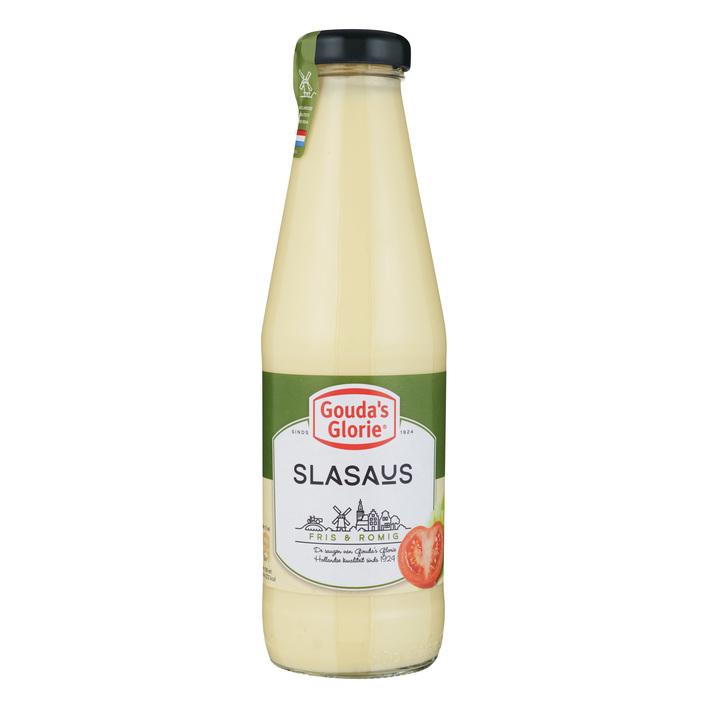 Gouda's Glorie Slasaus
