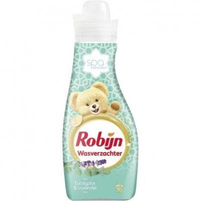 Robijn Spa sensation wasverzachter