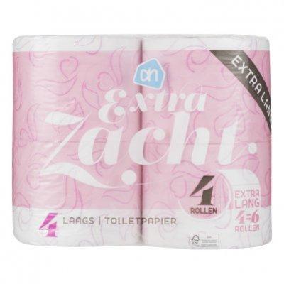 Huismerk Toiletpapier 4 laags maxi