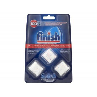 Finish Vaatwasmachine reiniger
