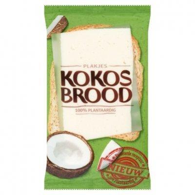 Theha Kokosbrood