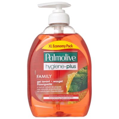 Palmolive Vloeibare zeep hygiene-plus pomp