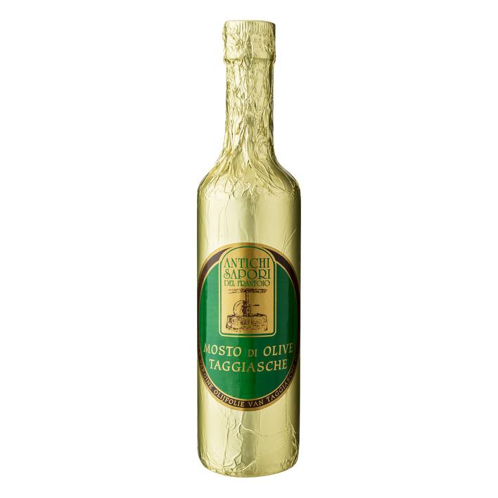 Il Frantoio Antichi sapori olijfolie