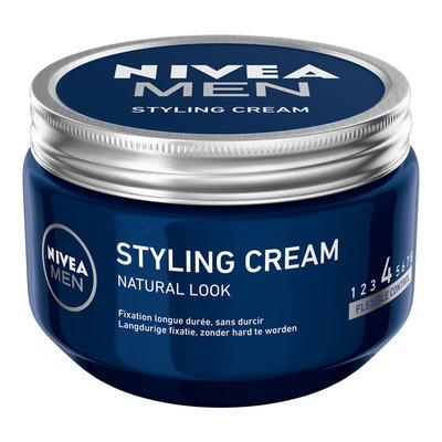Nivea Men gel crème