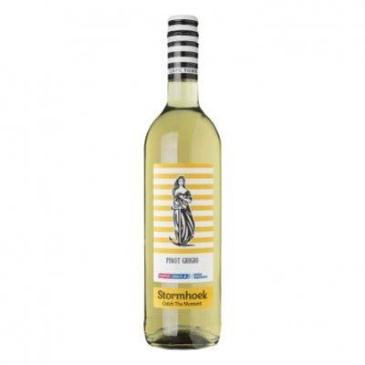 Stormhoek Pinot Grigio
