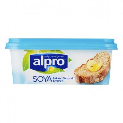 Alpro Lekker gezond smeren