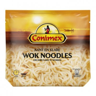 Conimex Noodles Oosters