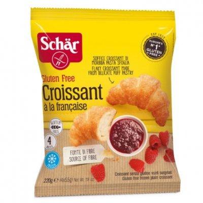 Schär Croissant