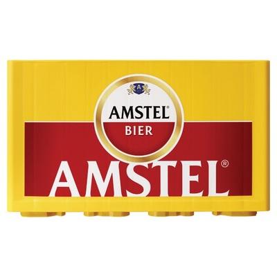 Amstel Radler Krat 24X30Cl