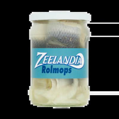 Zeelandia Rolmops