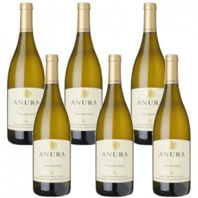 Anura Chardonnay