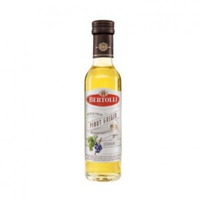 Bertolli Witte wijnazijn pinot grigio