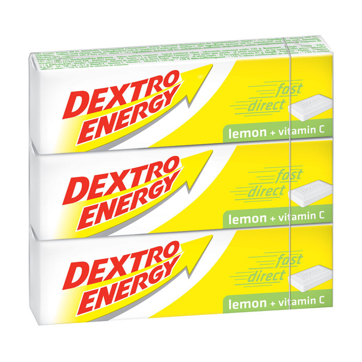 Dextro Citroen