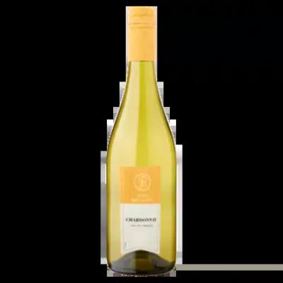 Jean Balmont Chardonnay