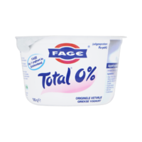 https://superscanner.nl/images/product/original/8/1/3/81309-14410-fage-originele-vetvrije-griekse-yoghurt-total-0.2-200.png