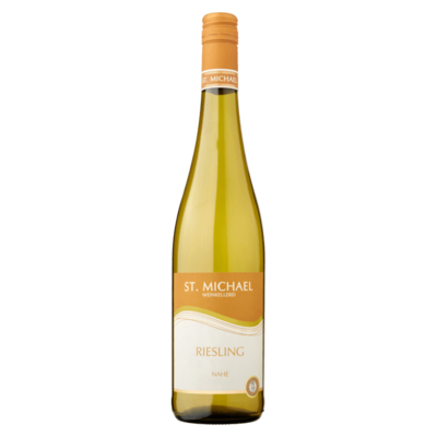 St. Michael Riesling Nahe