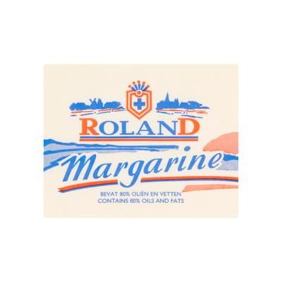 Roland Margarine