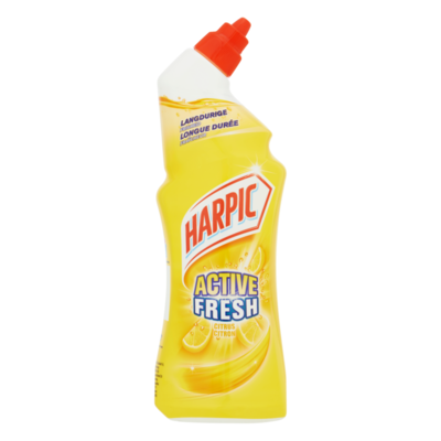 Harpic Active Fresh Citrus