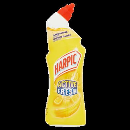 Harpic Active Fresh Citrus