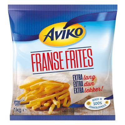 Aviko Franse frites