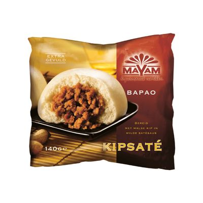 Mayam Bapao Kipsaté