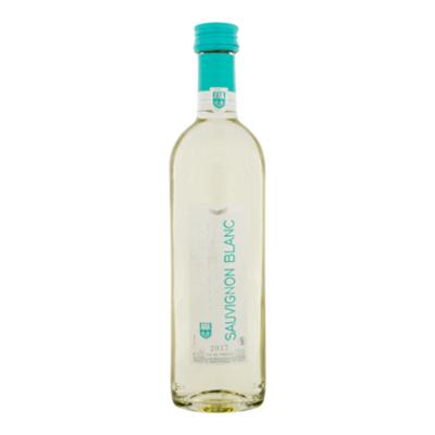 Grand Sud Sauvignon blanc vin de France