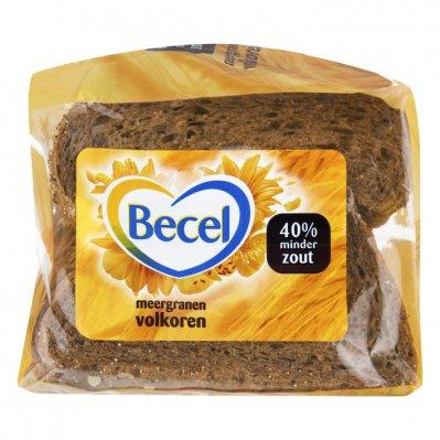 Becel Volkoren half