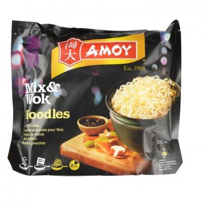 Amoy Mix & wok noodles