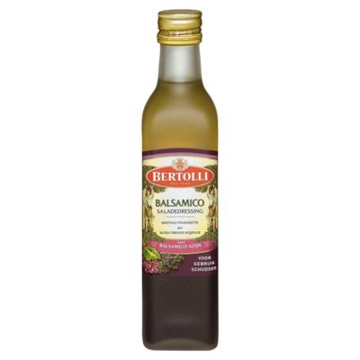 Bertolli Balsamico azijn modena