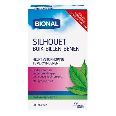 Bional Silhouet
