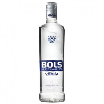 Bols Classic vodka