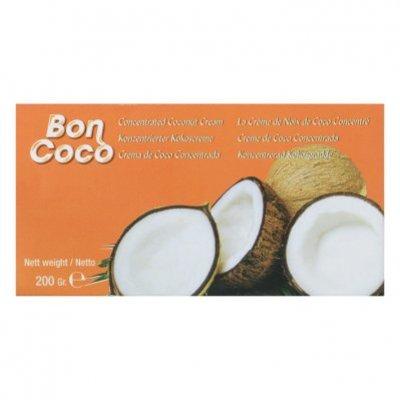 Bon Coco Kokoscreme