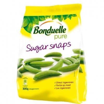 Bonduelle Sugar snaps