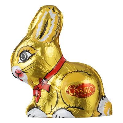 Cosmo Chocolade zithaas