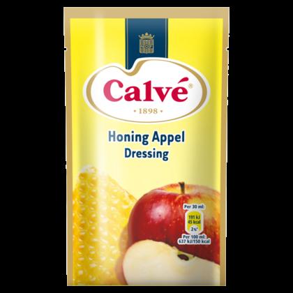 Calvé Honing appel pouch